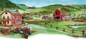start homesteading now